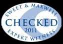 Sweet & Maxwell Checked 2011